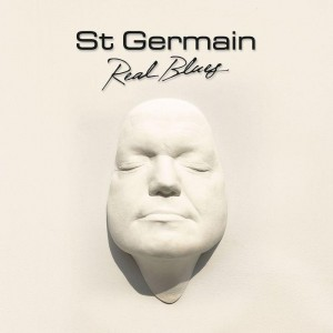 St-Germain-Real-Blues