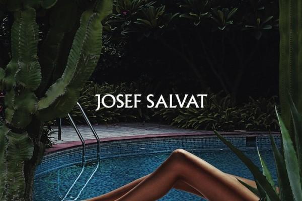 Josef-Salvat-Night-Swim-2015-1200x1200