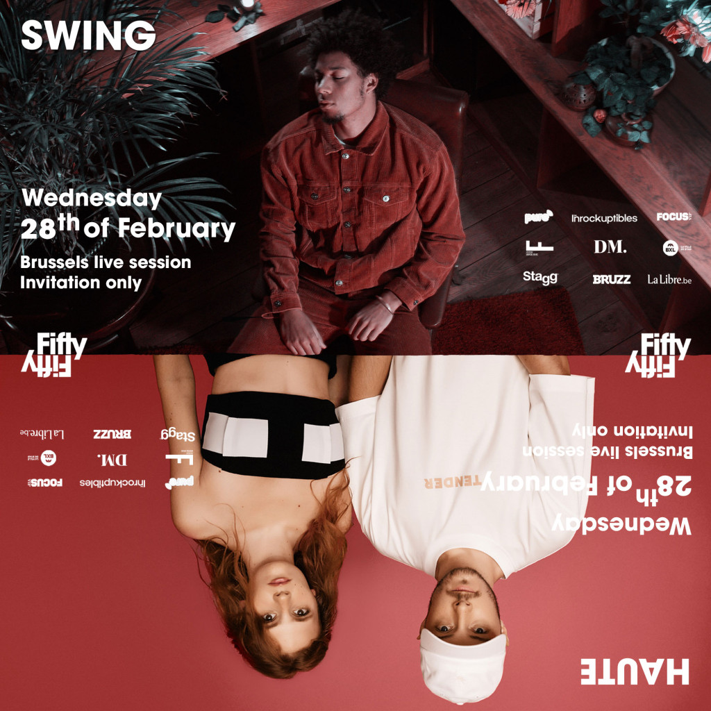 fifty_square_swing