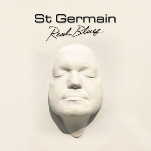 St-Germain-Real-Blues