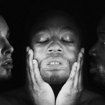 young-fathers-1184x710