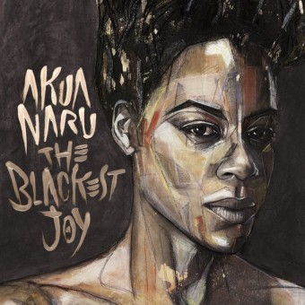 AKUA-NARU-THE-BLACKEST-SOCIAL-600x600