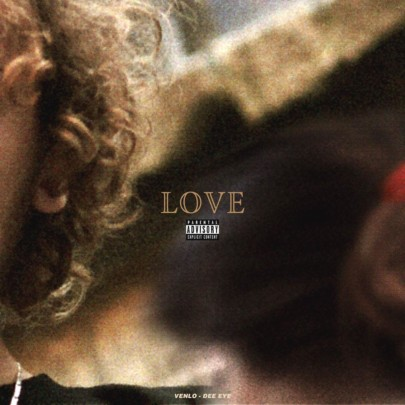 venlo-2019-mixtape-love-405x405